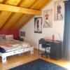 House / villa house / villa 5 rooms St Julien en Genevois - Photo 13
