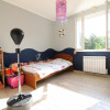 Maison / villa maison allan 170 m² Allan - Photo 7