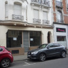 Local commercial local commercial Arras - Photo 4