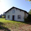 Maison / villa maison belis 6 pièce (s) 110 m² Belis - Photo 5