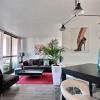 Appartement 4 pièces Fresnes - Photo 2