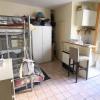 Appartement studio - ledru rollin Paris 11ème - Photo 2