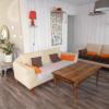 Maison / villa maison montélimar 5 pièces 90 m² Montelimar - Photo 4