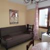 Appartement studio Aix les Bains - Photo 4
