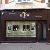 Boutique boutique Arras - Photo 1