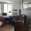 Appartement appartement studio coin chambre bureau Paris 1er - Photo 4