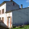 Maison / villa maison pierre t7 Puisseguin - Photo 2