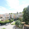 Appartement studio Cagnes sur Mer - Photo 3