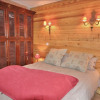 Appartement appartement t2 + cabine Val d'Isere - Photo 3