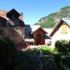 Maison / villa maison avec jardin Colmars - Photo 2