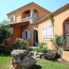 Maison / villa maison 9 pièces Plaissan - Photo 13