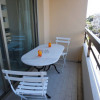 Appartement studio 26 m² antibes centre ville 150 000 euros Antibes - Photo 6