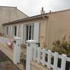 Maison / villa maison avec dépendance dans le bourg d'esnandes Esnandes - Photo 2