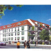 Appartement 3 pièces Beaumont sur Oise - Photo 12