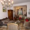 Maison / villa maison 9 pièces Crepy en Valois - Photo 10