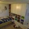 Appartement bagneux - appartement 4 pièce (s) Bagneux - Photo 7