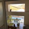Appartement appartement montelimar 5 pièce (s) 77.24 m² Montelimar - Photo 7