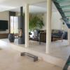 House / villa contemporary house 5 rooms Arthaz Pont Notre Dame - Photo 2