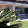 Maison / villa maison 7 pièces Villeneuve Loubet - Photo 6
