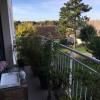Appartement t2 avec balcon dainville Dainville - Photo 4