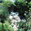 Maison / villa joli pavillon de plain-pied proche la rochelle La Jarne - Photo 9