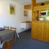 Appartement studio 5 personnes Les Arcs - Photo 3