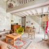 Maison / villa maison 11 pièces Crepy en Valois - Photo 9