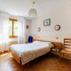 Maison / villa maison 5 pièces Luzarches - Photo 8