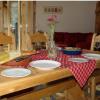 Maison / villa maison de village Peisey Nancroix - Photo 6