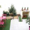 Maison / villa maison montelimar 112 m² Montelimar - Photo 8