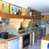 Maison / villa maison 8 pièces Paulhan - Photo 2