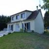 Maison / villa pavillon familial, village recherché Dourdan - Photo 6