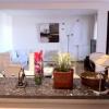 Appartement 5 pièces Levallois Perret - Photo 17