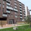 Appartement 3 pièces Capinghem - Photo 5