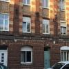 Appartement 2 pièces Valenciennes - Photo 6