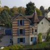 Maison / villa maison 11 pièces Chantilly - Photo 17