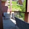 Appartement duplex 6/8 personnes Les Arcs 1600 - Photo 8