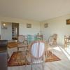 Appartement appartement royan - 3 pièces - 84 m² Royan - Photo 5