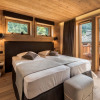 Maison / villa chalet Meribel - Photo 9