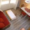 Appartement appartement duplex Allos - Photo 5
