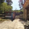 Maison / villa antibes - maison mitoyenne Antibes - Photo 4