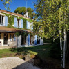 Maison / villa maison ancienne Thiverval Grignon - Photo 1