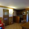 Appartement appartement 6 personnes Les Arcs - Photo 1