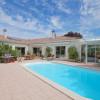 Maison / villa maison - 7 pièces - 193.4 m² St Sulpice de Royan - Photo 1
