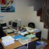 Bureau bureau arras - 180 m² Arras - Photo 3