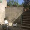 Maison / villa maison la coucourde - 5 pièce (s) - 100 m² La Coucourde - Photo 9