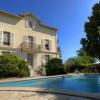 Maison / villa cap antibes villa de caractère de plus de 300m² Antibes - Photo 2