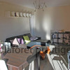Appartement appartement Antibes - Photo 2