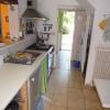 Maison / villa pavillon avec 4 chambres La Rochelle - Photo 6