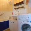 Appartement 2 pièces + studio Villers sur Mer - Photo 4